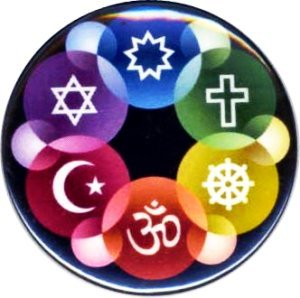 Diversity interfaith tolerance