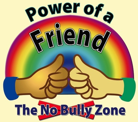 Stop The Bullying In Schools – Saharconsulting's Blog